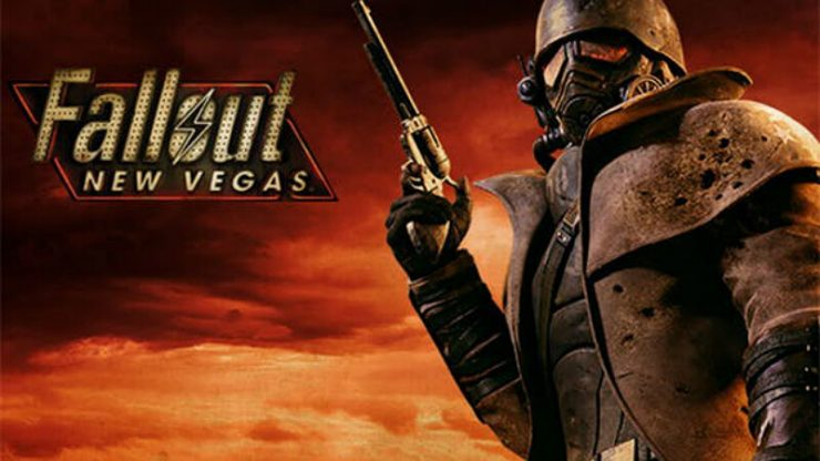 fallout new vegas console commands weapons