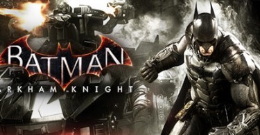 Batman Arkham Knight Cheats
