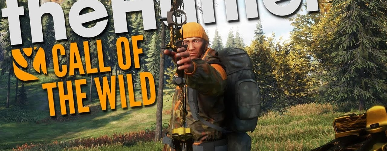 the hunter call of the wild cheats ps4