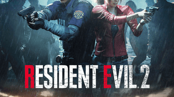 Resident Evil 2 Remake Cheats