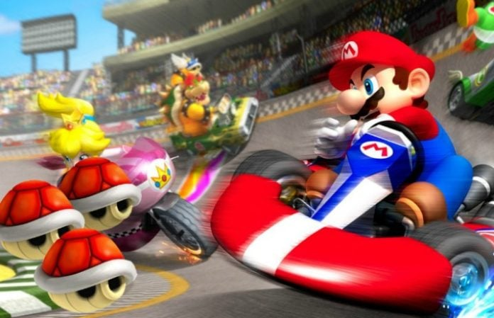 Mario Kart Wii Hack Unlock Everything Cheats Unlockables