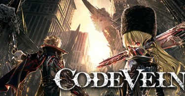 Code Vein Cheats