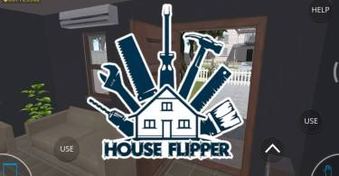 House Flipper Mod Apk Unlimited Money
