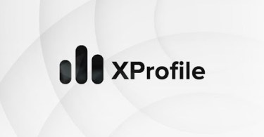 Xprofile Gold Apk