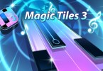 Magic Tiles 3 Mod Apk Latest Version