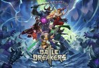 Battle Breakers Apk