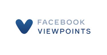 Facebook Viewpoints Apk