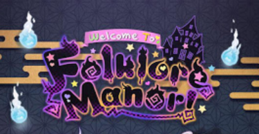 Welcome To Folklore Manor Mod Apk