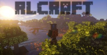 RL Craft Apk