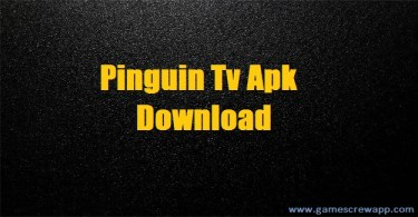 Pinguin Tv Apk
