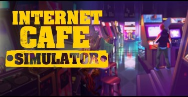 Internet Cafe Simulator Mod Apk