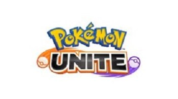 Pokemon Unite Apk