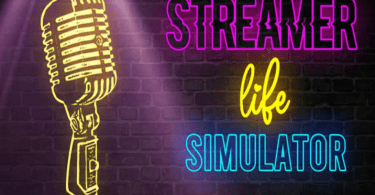Streamer Life Simulator Apk