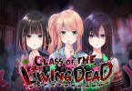 Class Of The Living Dead Mod Apk