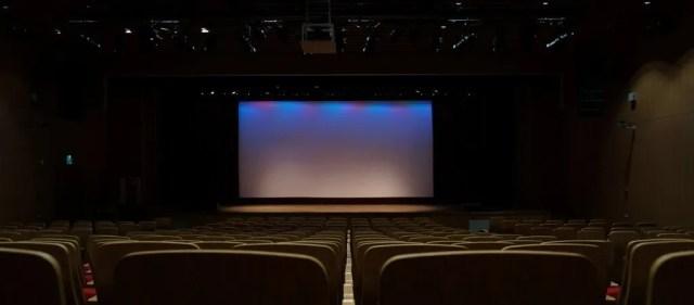theatre-603076_1280