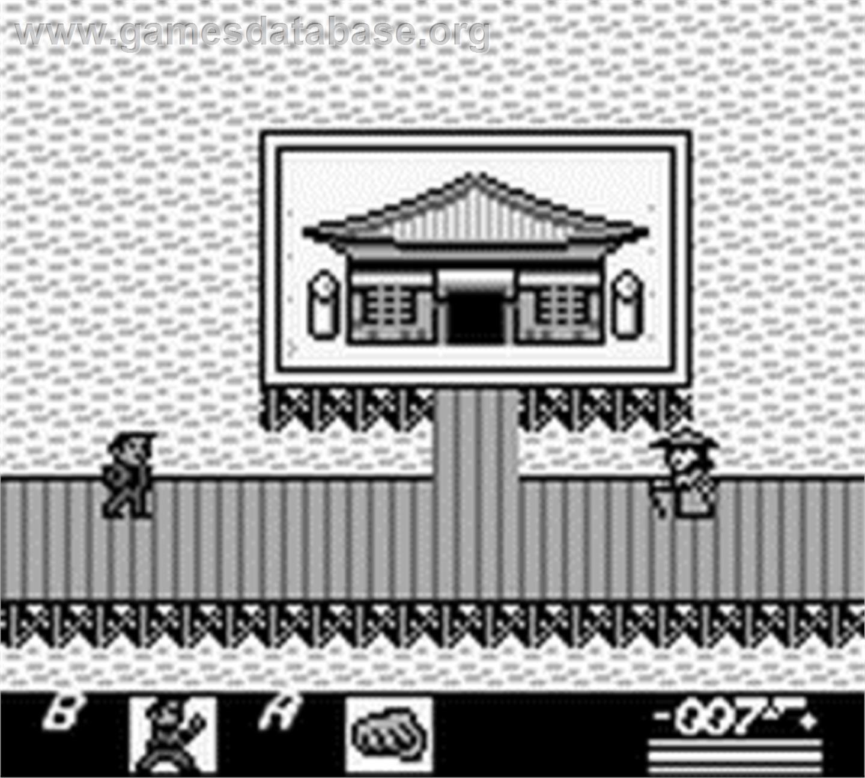 https://i1.wp.com/gamesdbase.com/Media/SYSTEM/Nintendo_Game_Boy/Snap/big/James_Bond_007_-_1998_-_Nintendo.jpg