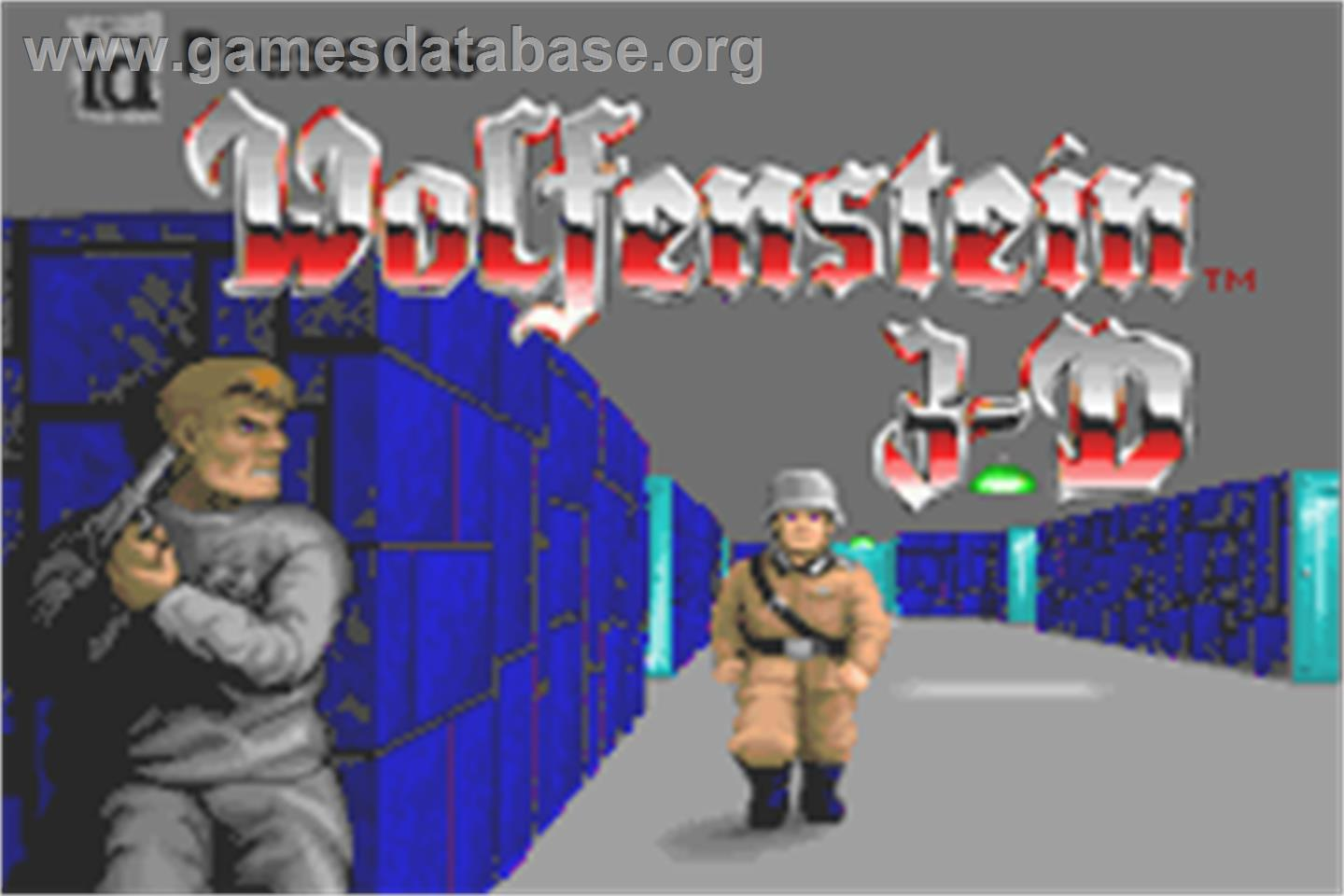 https://i1.wp.com/gamesdbase.com/Media/SYSTEM/Nintendo_Game_Boy_Advance/Title/big/Wolfenstein_3D_-_2002_-_BAM!_Entertainment.jpg