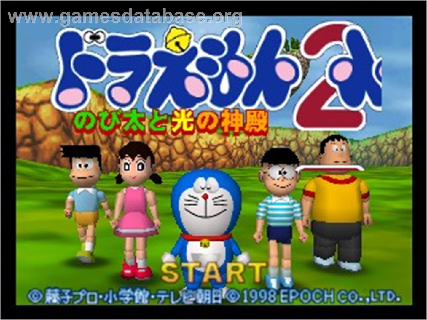 Download Doraemon Game For Ppsspp Excale32 Blog