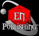 EnPublishing