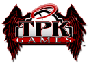 tpk_logo_trans