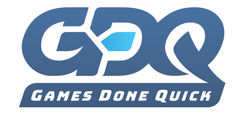 AGDQ 2021