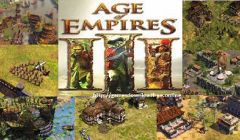 age of empires 4 free download full version for android