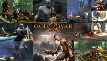 God Of War 3 Game Download For Pc Free Full Highly Compresse