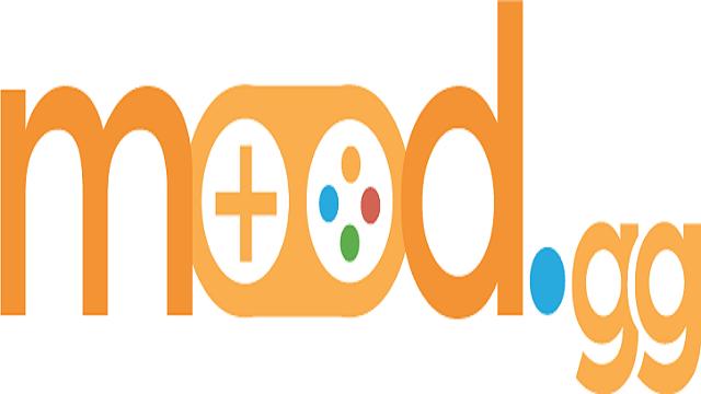 Moodgg GameSenpai