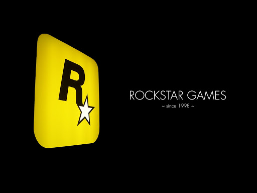 Ο συνιδρυτής της Rockstar Games αποχωρεί από την εταιρεία