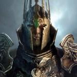 King Arthur: Knight's Tale Early Access