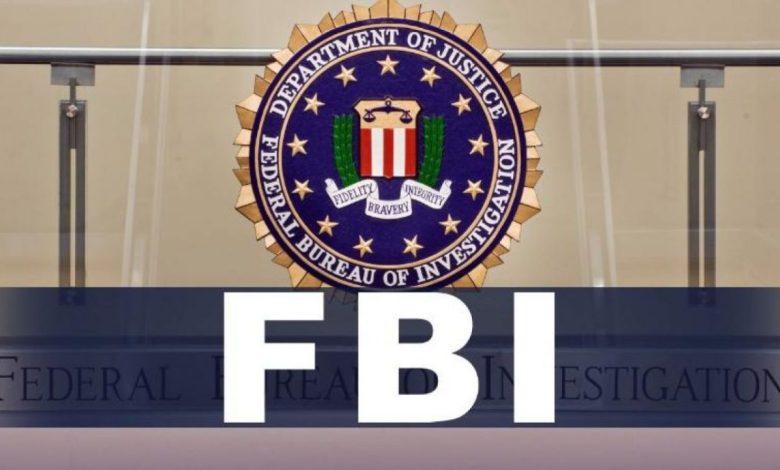 Το FBI ερευνά επιχείρηση στημένων matches στο CS:GO