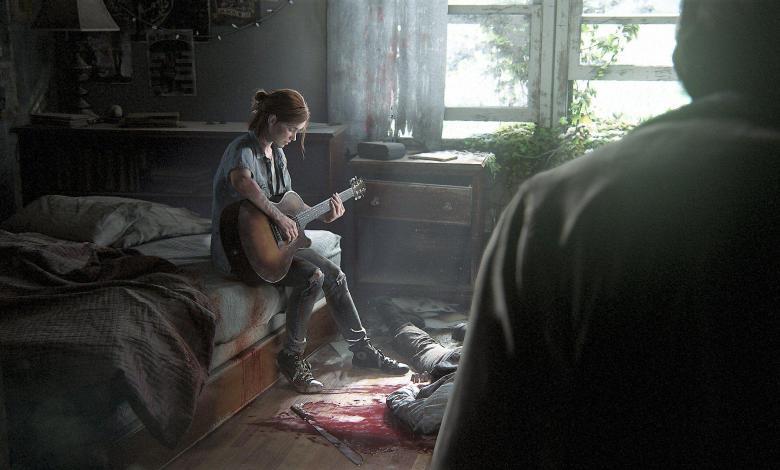 Το The Last of Us Part 3 έχει έτοιμο σενάριο αλλά δεν είναι υπό ανάπτυξη ακόμα