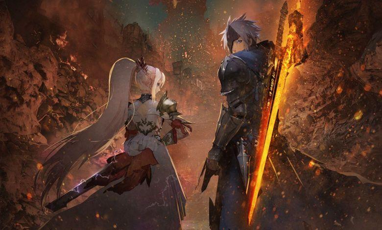 Summer Game Fest: Η Bandai δημοσίευσε νέο trailer του Tales of Arise