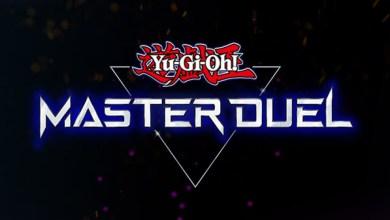 To Yu-Gi-Oh! Master Duel αποκτά teaser και πλατφόρμες κυκλοφορίας