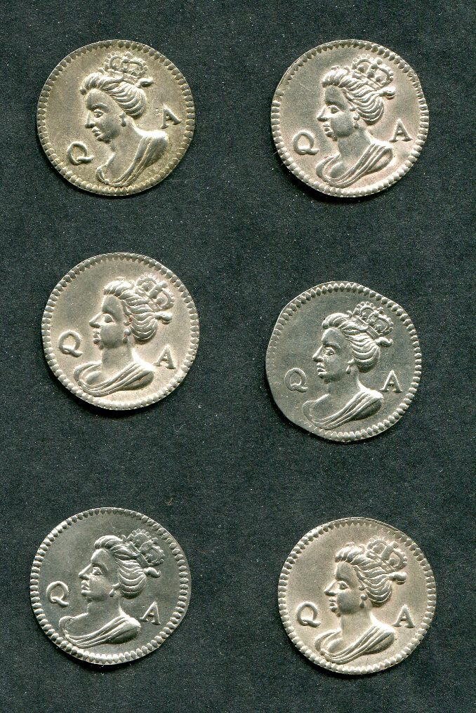 8539_counters_6_obverse