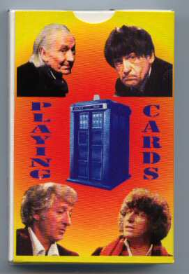 dr_who_2