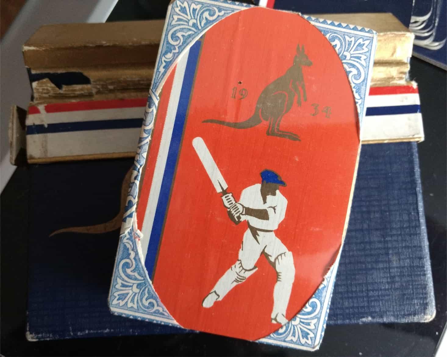 1934_cricket_3