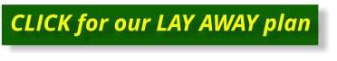 lay_away_plan