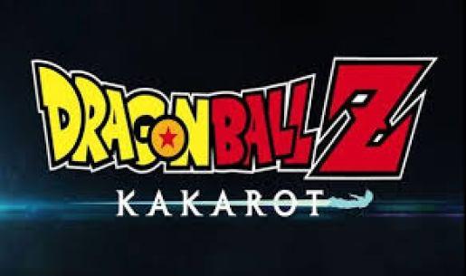 Dragon Ball Z: Kakarot PC + DLC Crack Gama Free Download