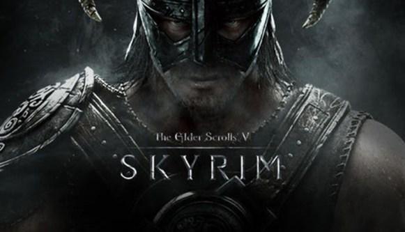 The Elder Scrolls V 5: Skyrim Legendary Edition Activation Key PC game Free Download