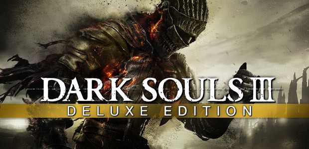 Dark Souls III 3 Deluxe Edition Full Crack + Full New Version Highly Compressed PC Game For Free Download