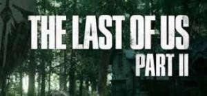 The Last Of Us Part codex Crack