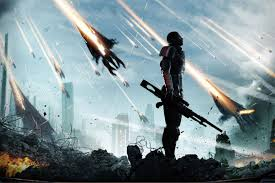 Mass Effect Reloaded Crack