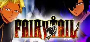 Fairy Tail Codex Crack