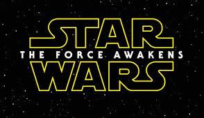 Star Wars Force Crack