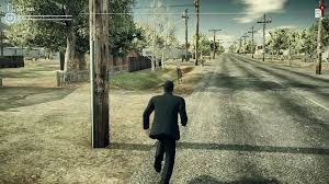 Deadly Premonition A Blessing In Disguise Crack