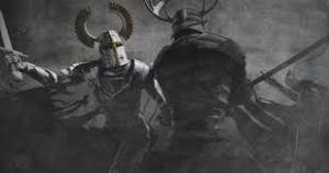 Crusader Kings Holy Fury Crack
