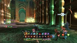Sword Art Online Hollow Realization Crack