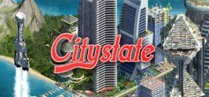 Citystate Crack