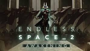 Endless Space Awakening Crack